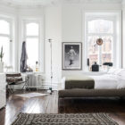 A-Historic-Home-in-the-Centre-of-Gothenburg-11