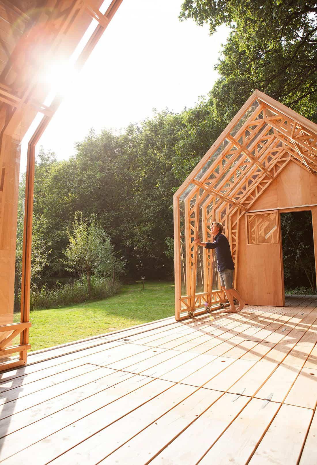 Garden-House-04