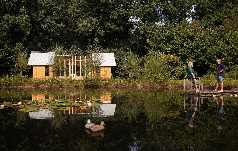 Garden-House-07