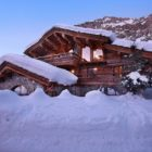 Marco-Polo-Chalet-01