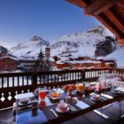 Marco-Polo-Chalet-02
