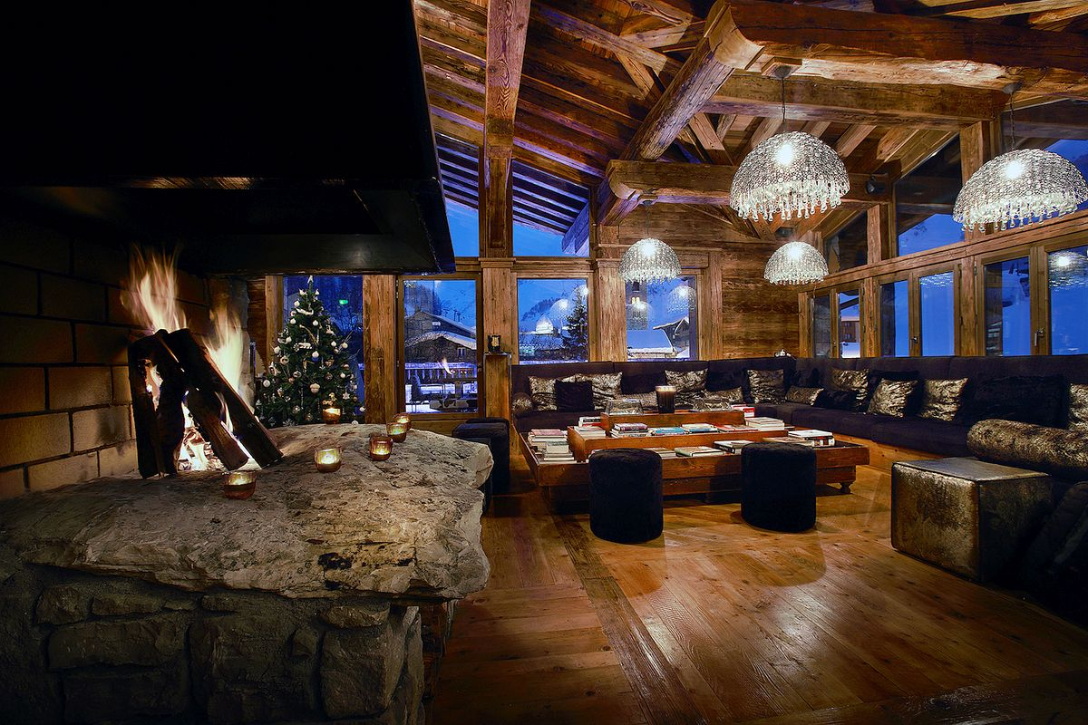 Marco-Polo-Chalet-03