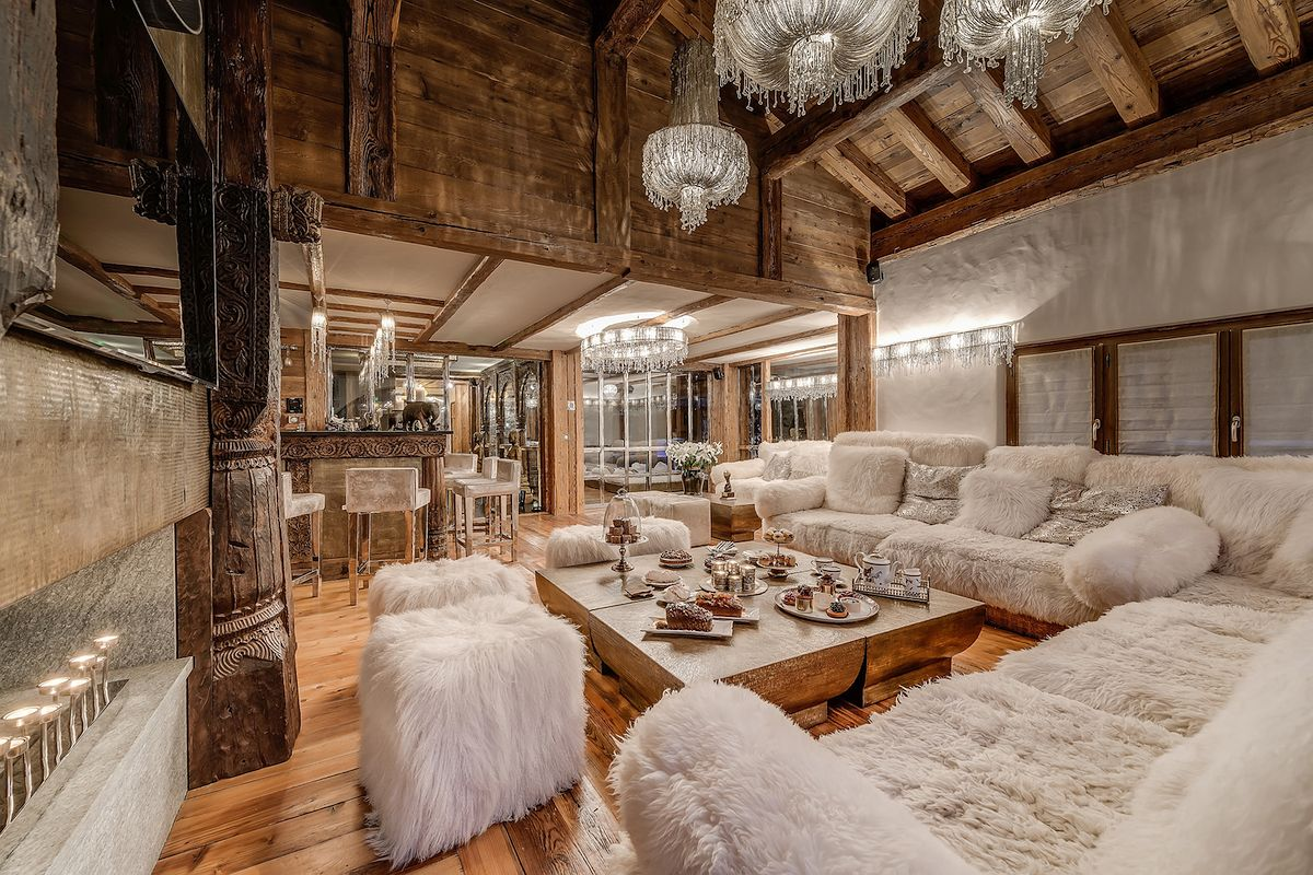 Marco-Polo-Chalet-04
