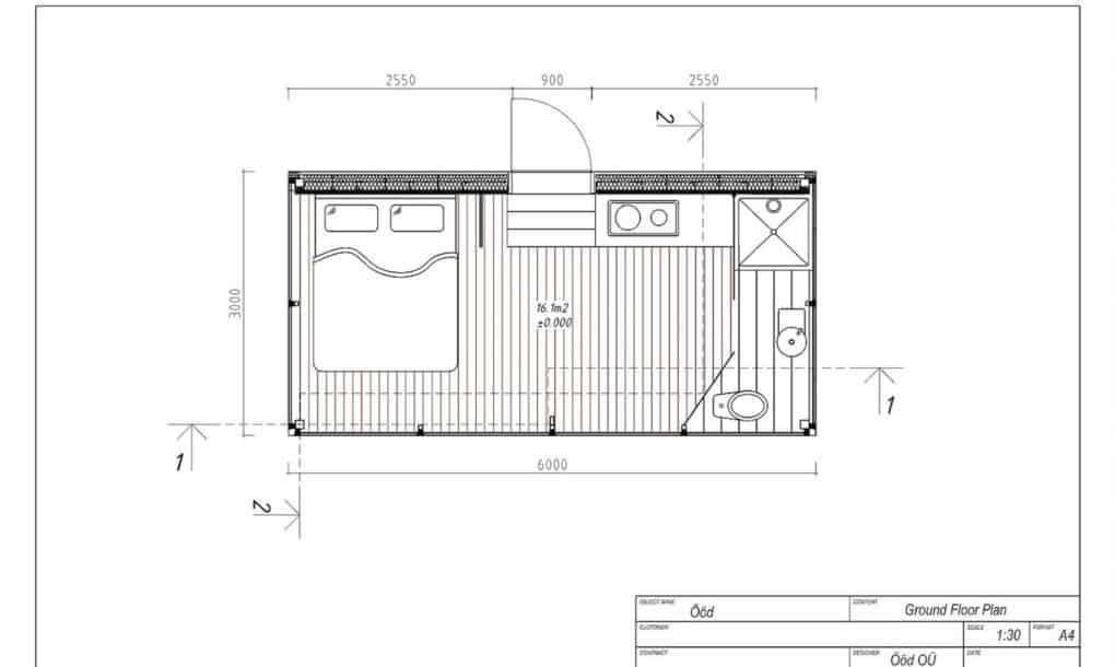 Tiny-house-16