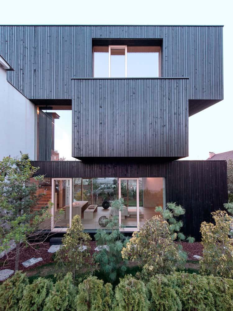 3SHOEBOX-House-03