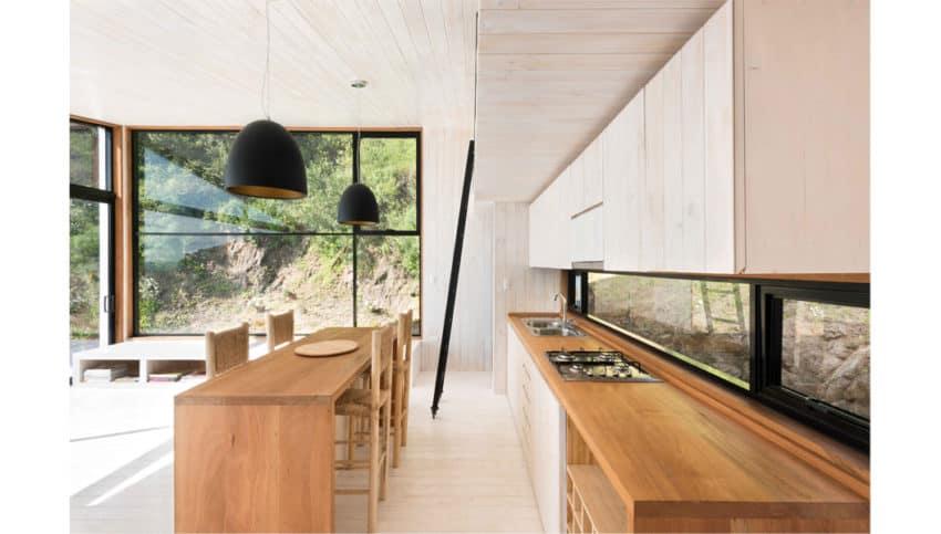 Wonderful Home with Ocean Views