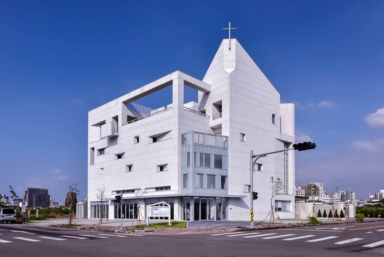 MY-Village-Baptist-Church-01