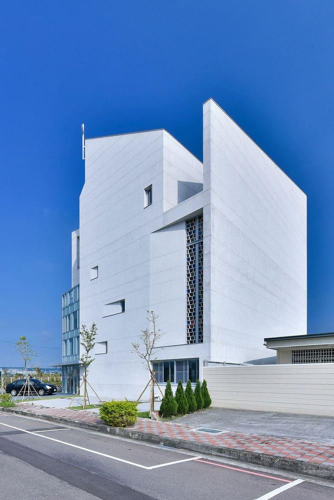 MY-Village-Baptist-Church-03