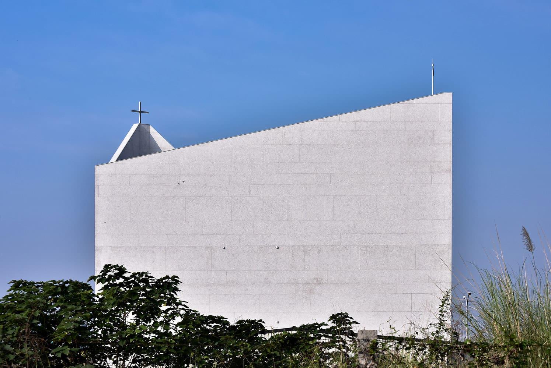 MY-Village-Baptist-Church-04