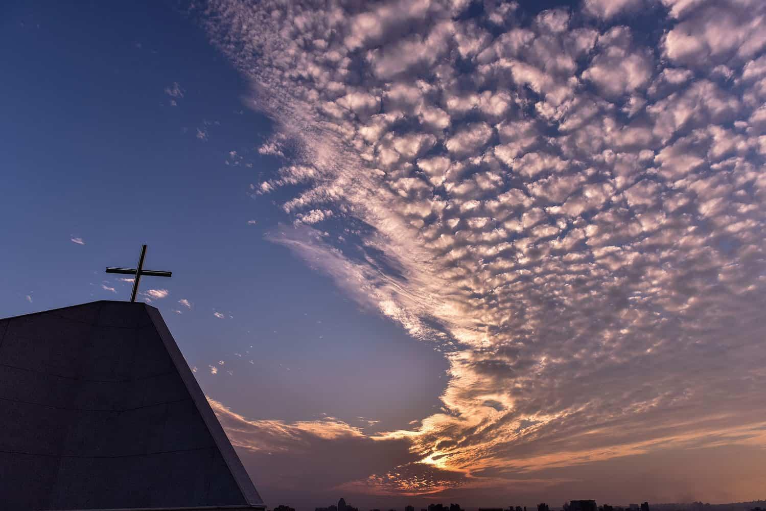 MY-Village-Baptist-Church-20