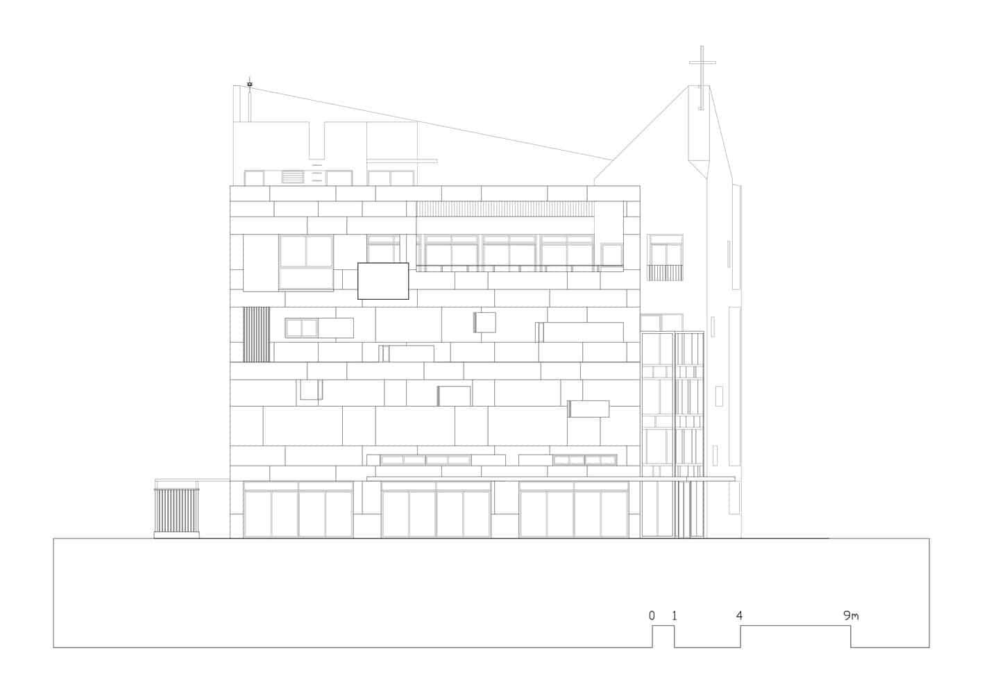 MY-Village-Baptist-Church-26