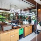 Modern-Sampran-Wangrom-Office-03