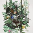 Modern-Sampran-Wangrom-Office-30
