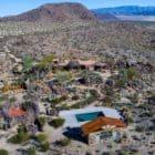 Mojave-Rock-Ranch-01
