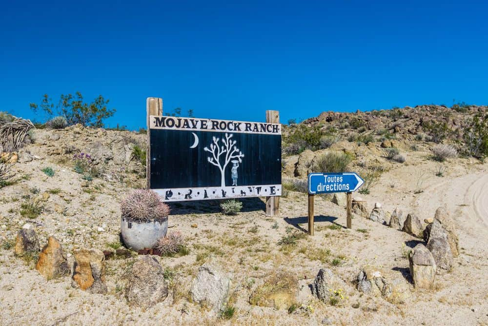 Mojave-Rock-Ranch-03