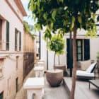 San-Francesc-Hotel-02