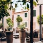 San-Francesc-Hotel-03
