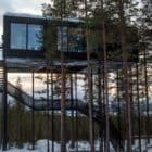 Snøhetta-luxury-cabin-03
