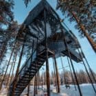 Snøhetta-luxury-cabin-04