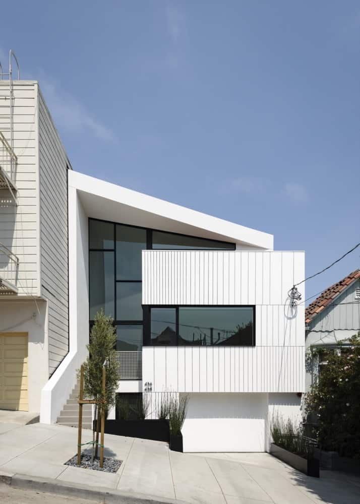 Switchback-House-01