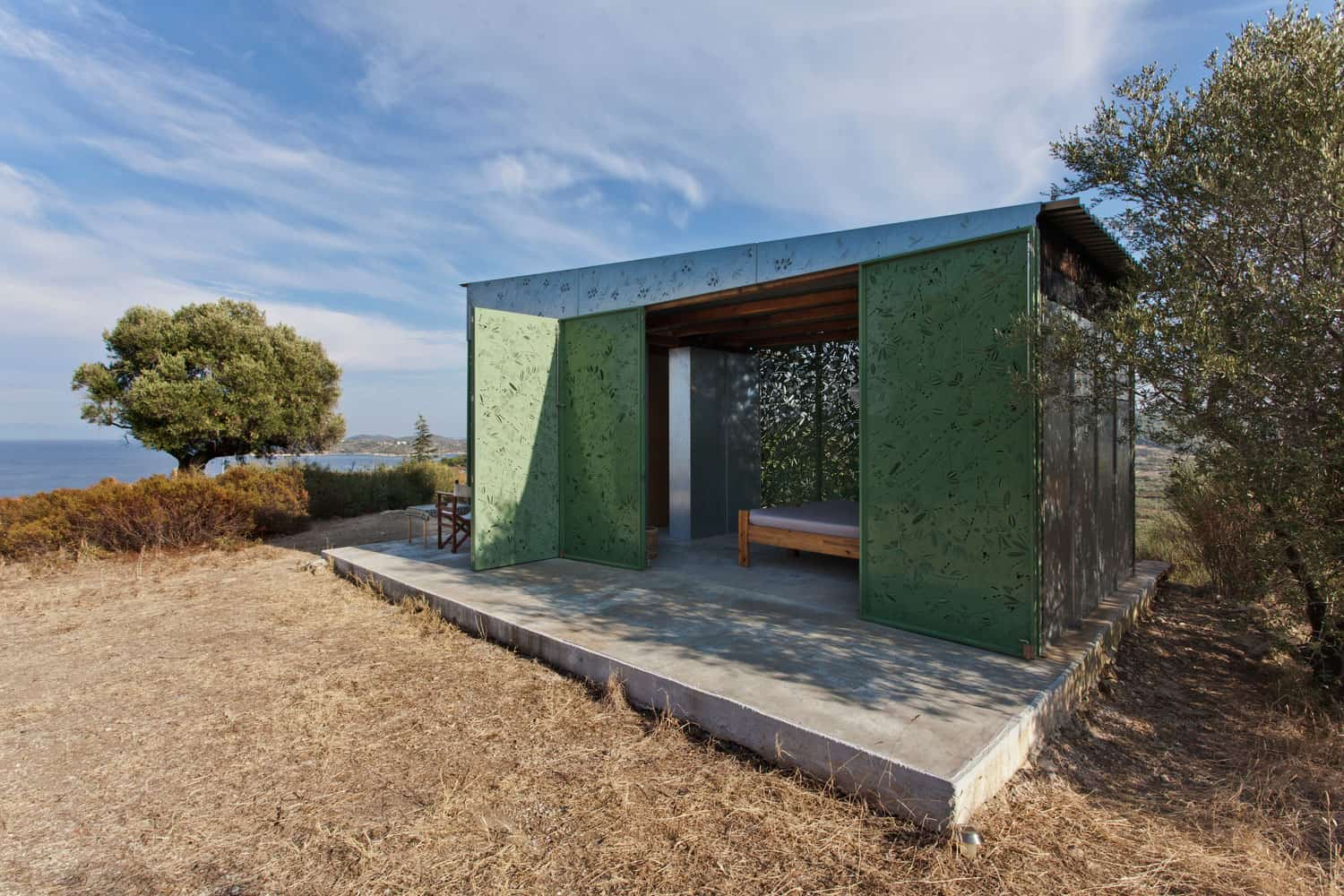 The-Olive-Tree-House-04