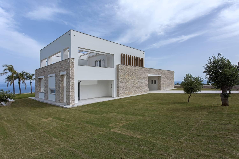 Villa-in-Messinia-01