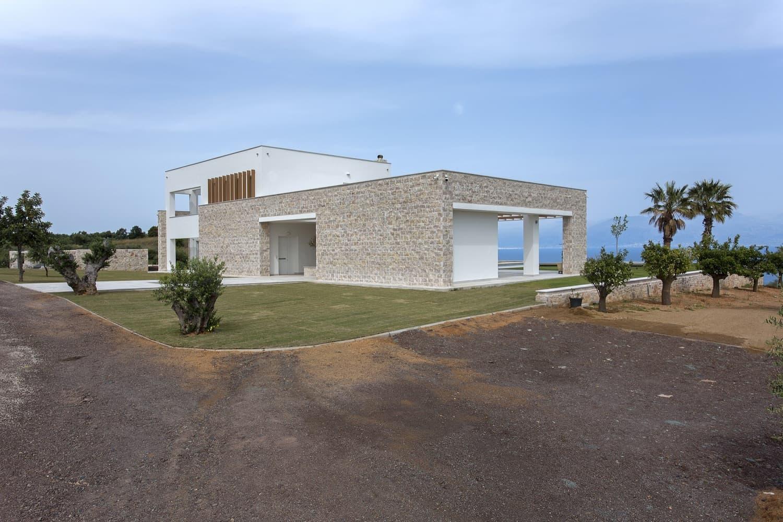 Villa-in-Messinia-03