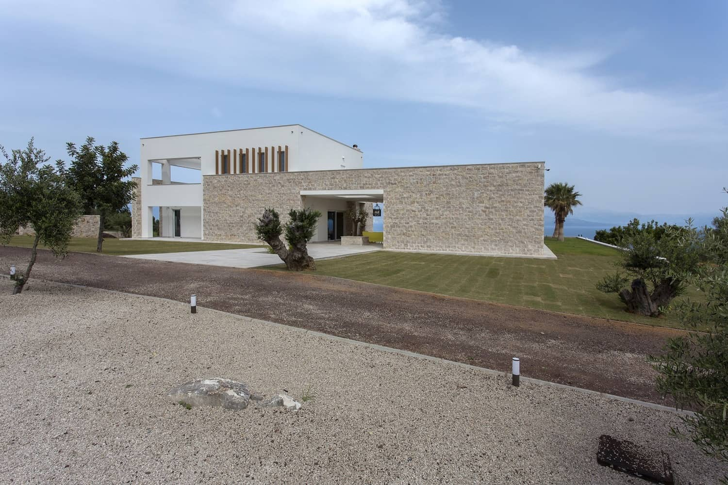Villa-in-Messinia-04