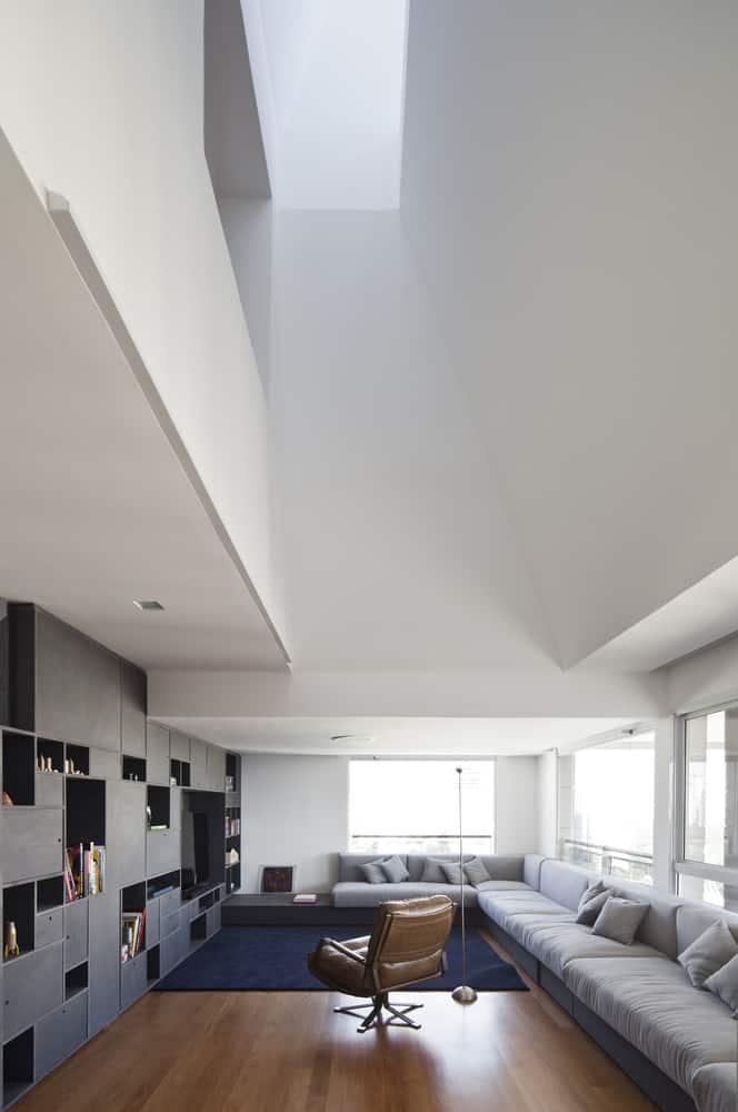 Apartement-Vazio-01