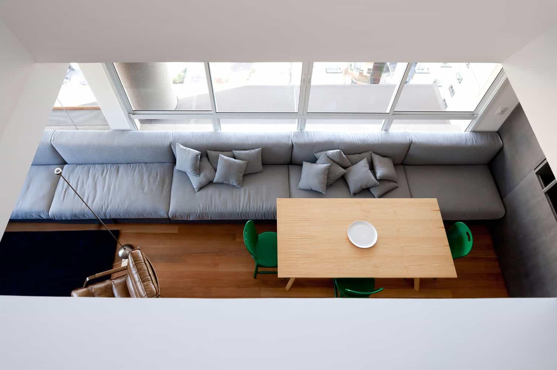 Apartement-Vazio-02