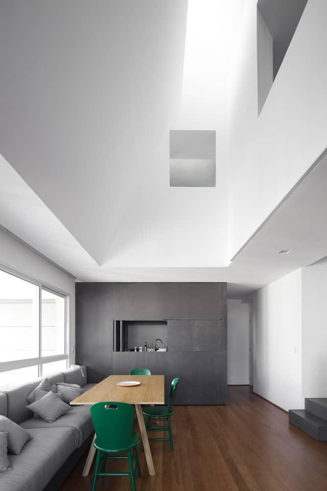 Apartement-Vazio-04
