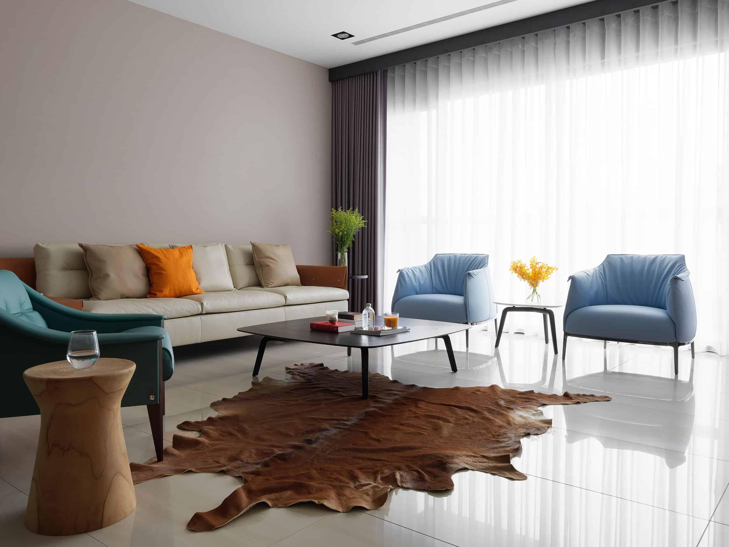 Apartment-from-Summer-Samson-03