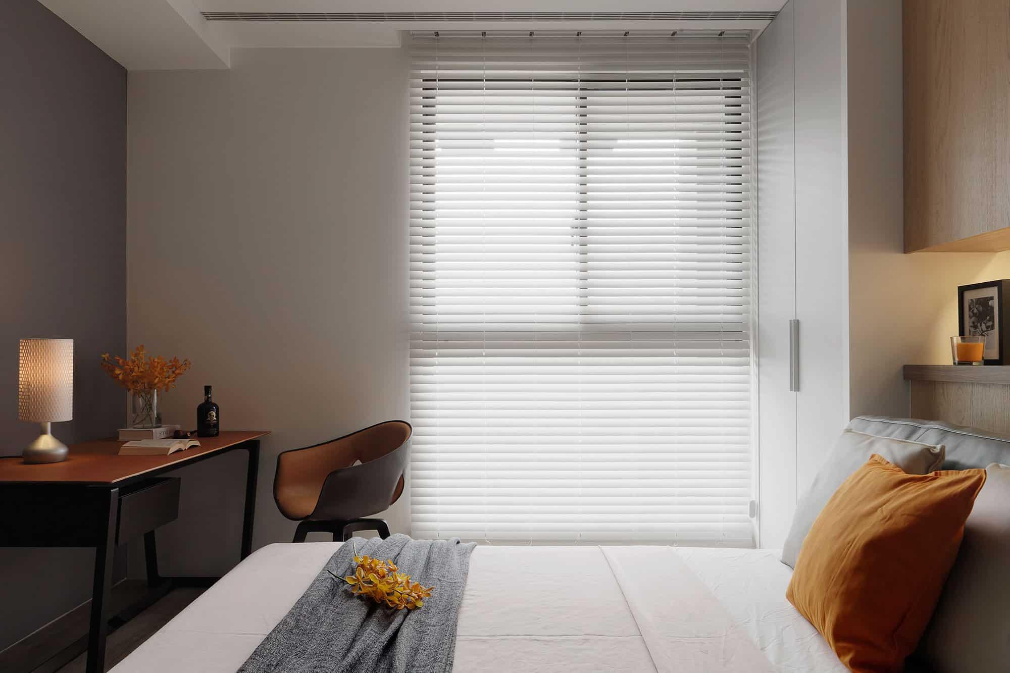 Apartment-from-Summer-Samson-20