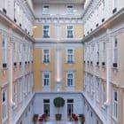 Corinthia-Hotel-Budapest-01