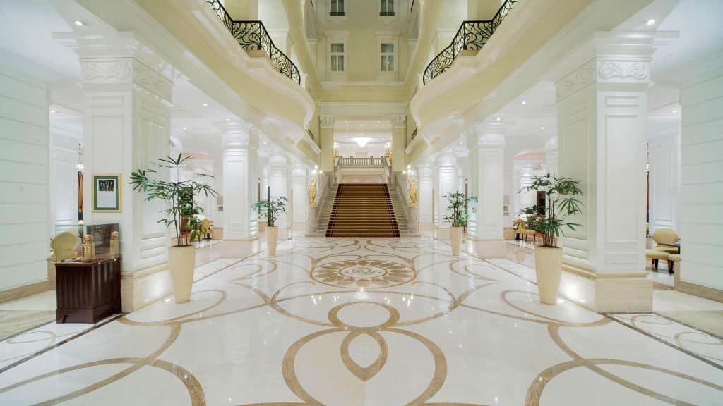 Corinthia-Hotel-Budapest-02