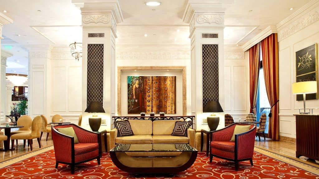 Corinthia-Hotel-Budapest-04