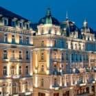 Corinthia-Hotel-Budapest-18