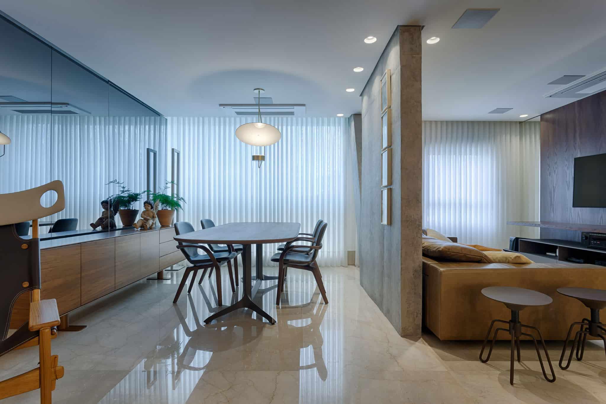 Fresh-colors-apartment-12