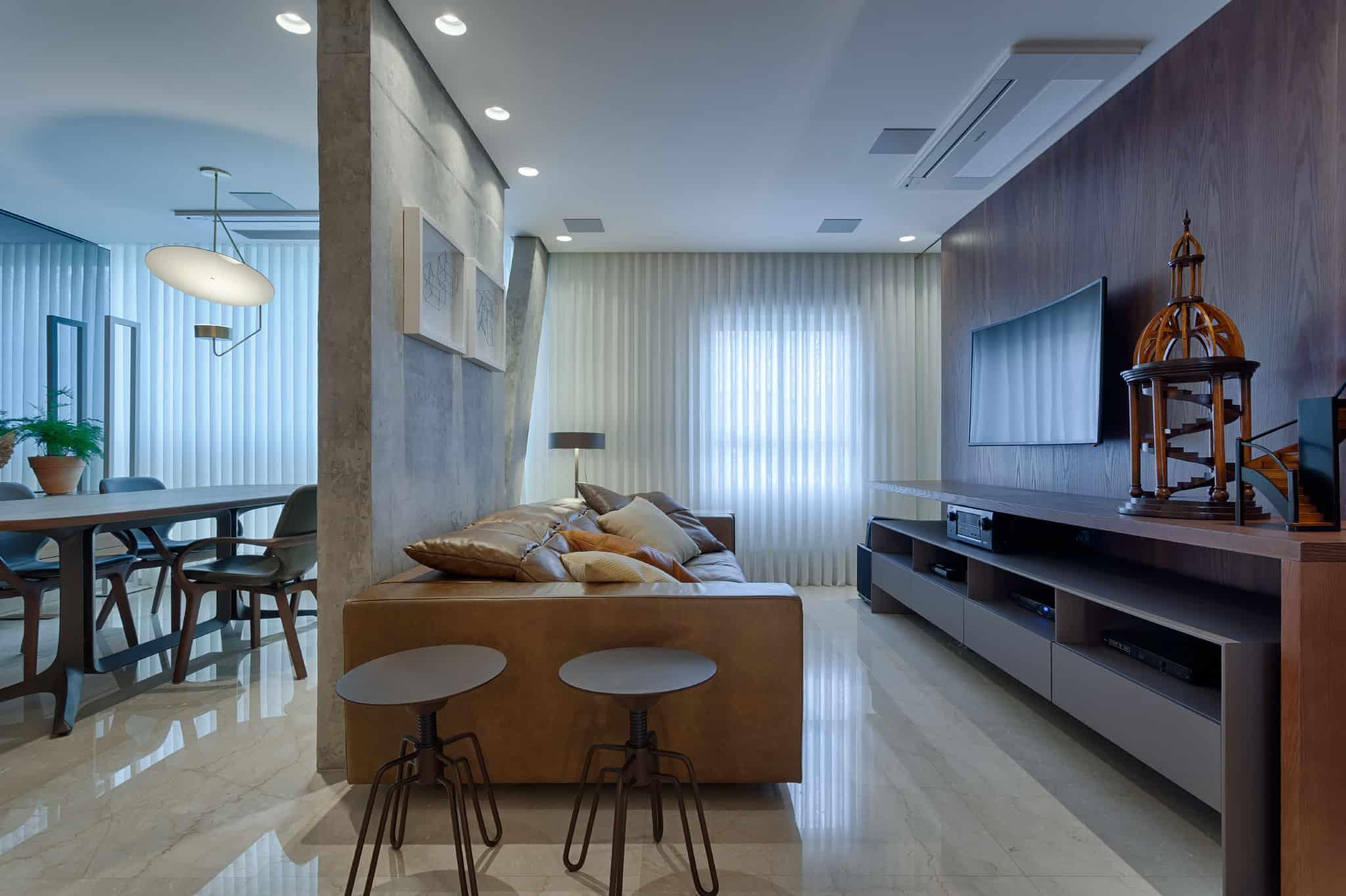 Fresh-colors-apartment-13