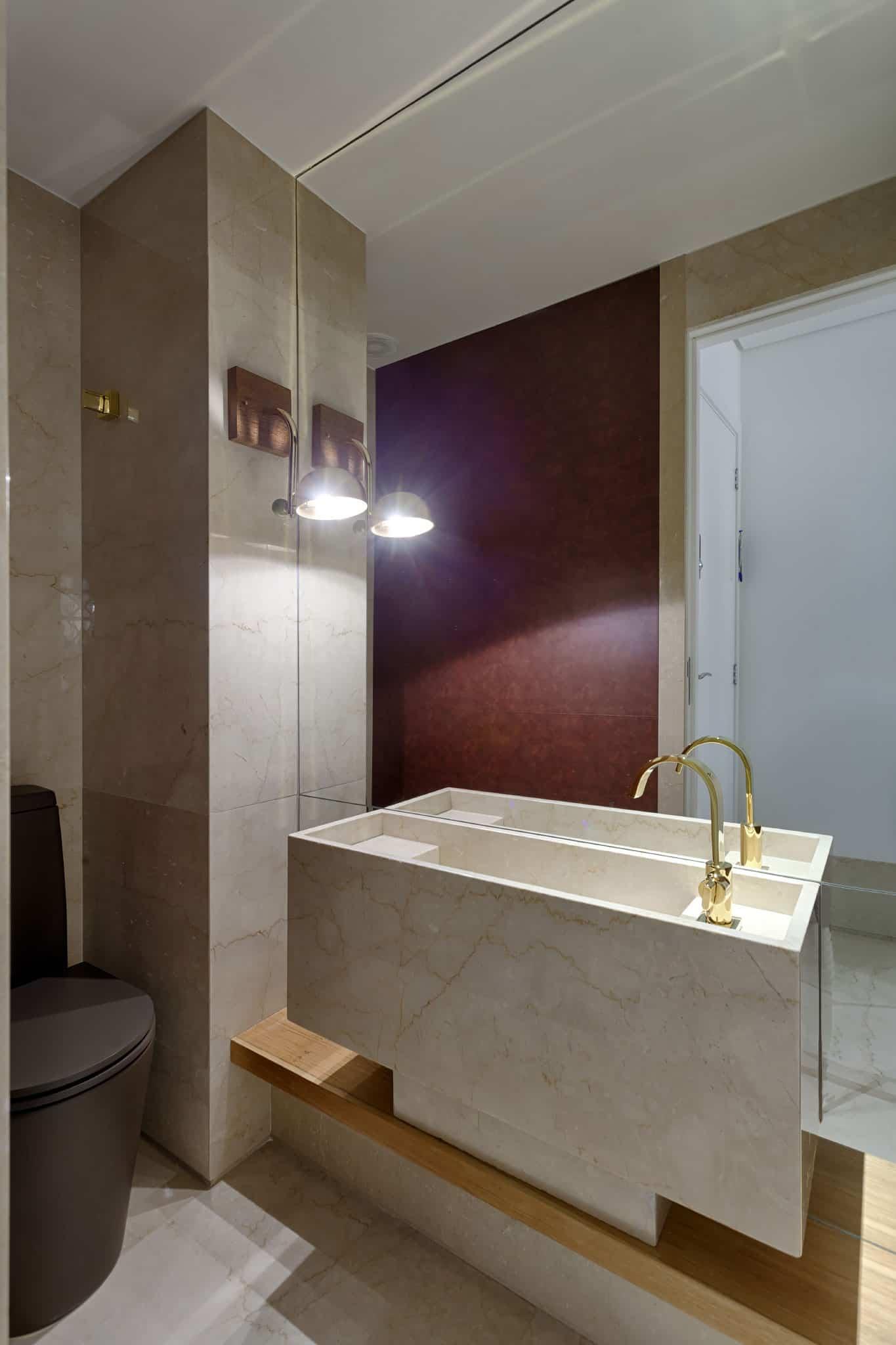 Fresh-colors-apartment-23