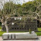 Funerary-Garden-04