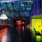 Hudson-Hotel-04