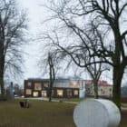 Skissernas-Museum-01
