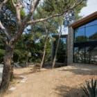 The-Wedge-House-04