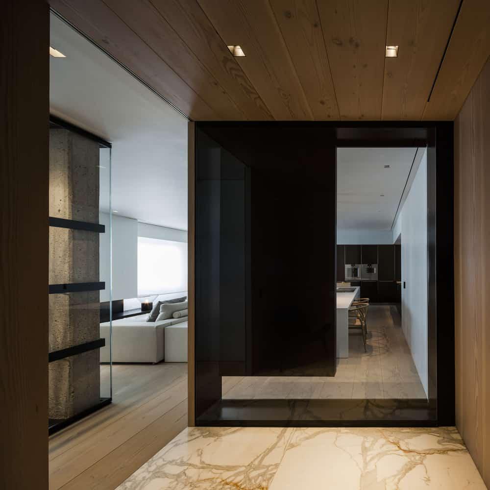 BG-Apartment-01