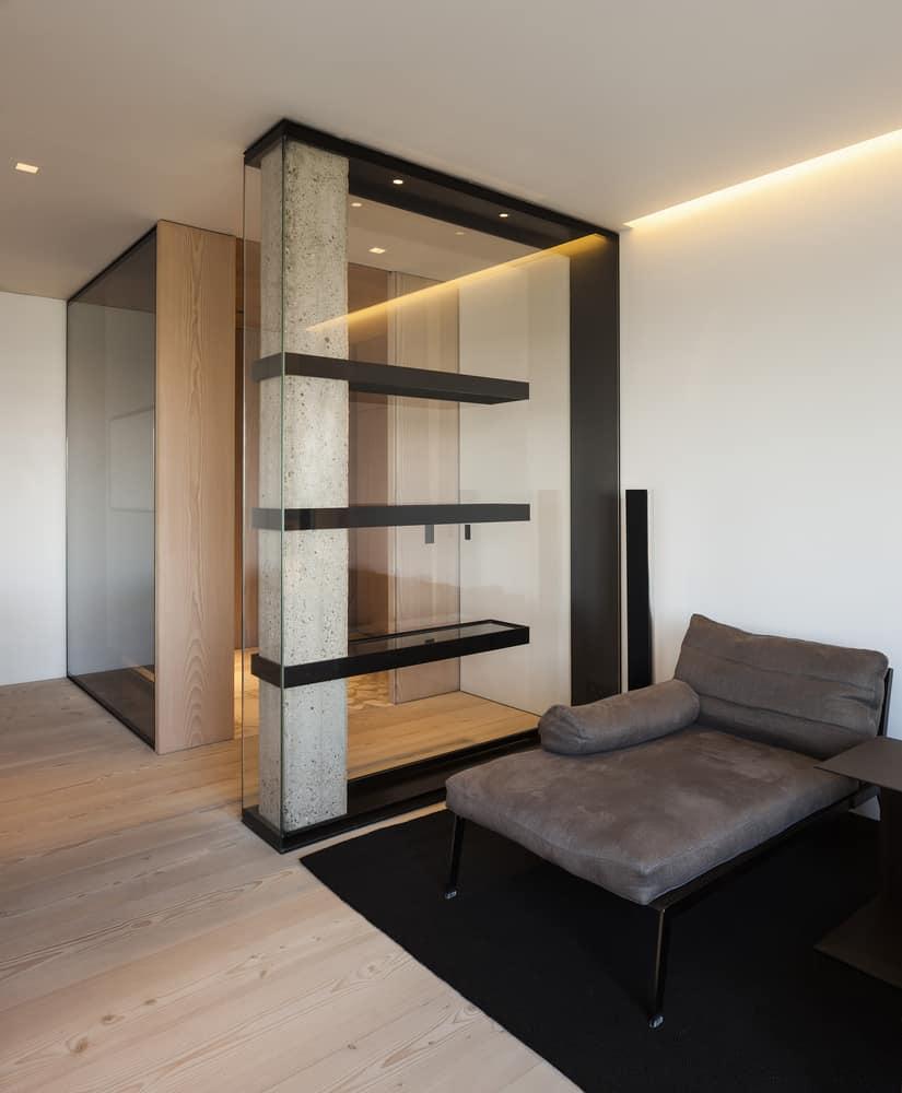 BG-Apartment-03