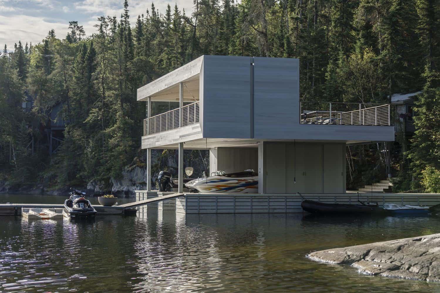 Boathouse-02