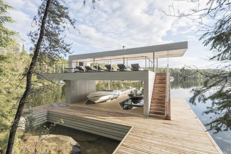 Boathouse-03