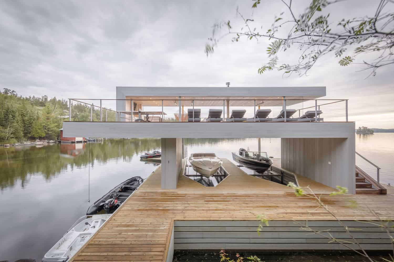 Boathouse-04