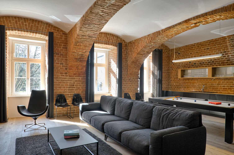 Brick-Apartment-02